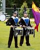 Drum Corps : 2 galleries with 217 photos
